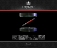 smokoff1.png